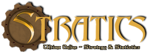Ultima Online Stratics