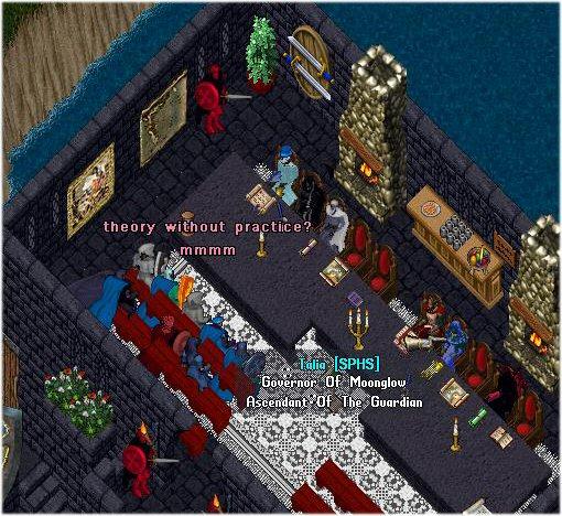 5-19-18 Siege Meeting1.jpg