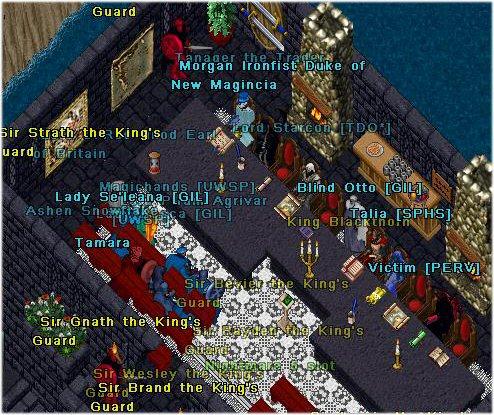 5-19-18 Siege Meeting2.jpg