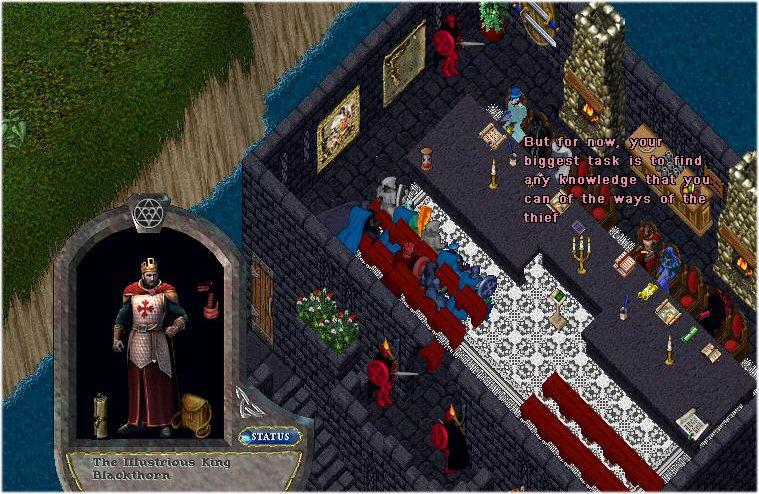 5-19-18 Siege Meeting.jpg