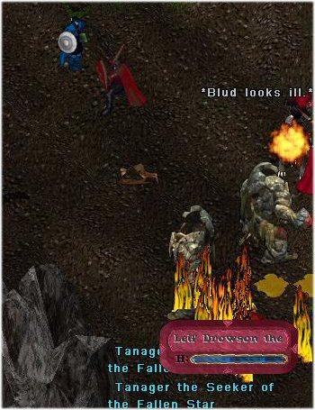 Siege Dragon Event1.jpg