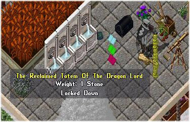 Siege Dragon Event4.jpg