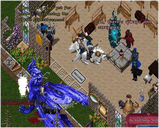 Siege Dragon Event3.jpg