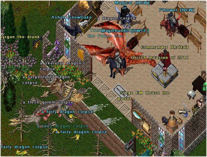 Siege Dragon Event.jpg