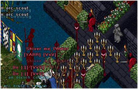 Siege1 6-9-18.jpg