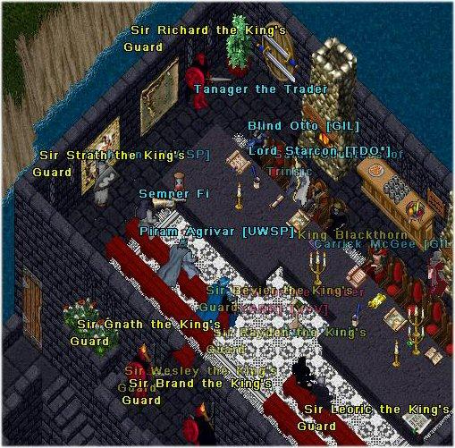 Siege3 6-9-18.jpg