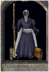 Siege2 6-9-18.jpg