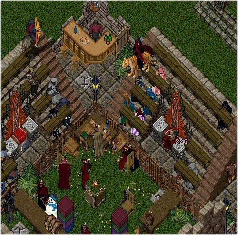 Siege 6-9-18.jpg