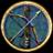 LOTRO Hunter Icon