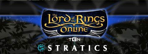 lotro_logo