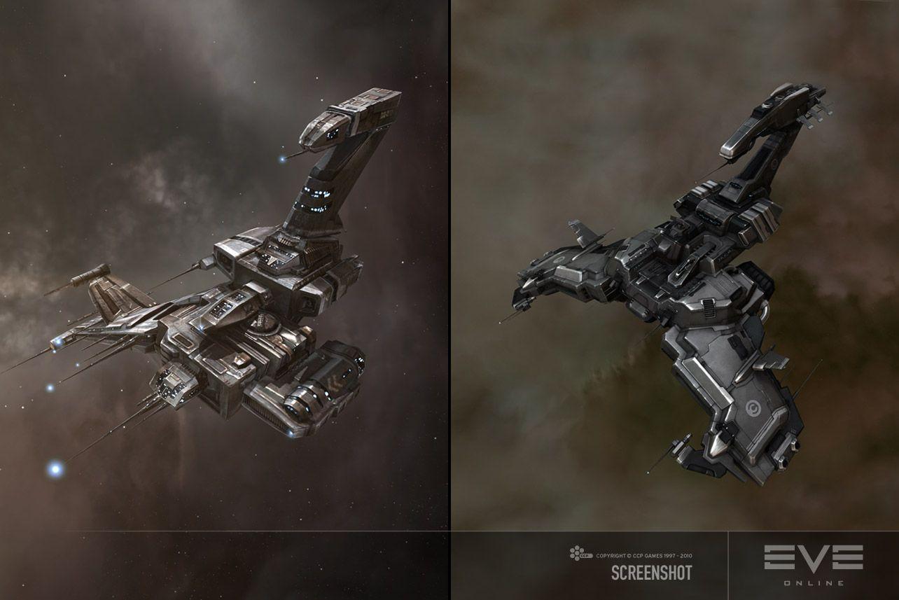 screenshot_scorpion_comparison