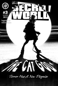TSW_Issue_3_The_Cat_God
