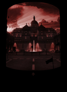 TSW_background_templar[1]