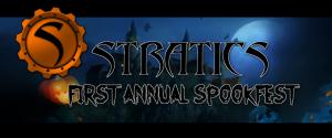 spookfest_slider