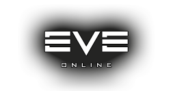 eve-feature-default