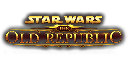 swtor-feature-default