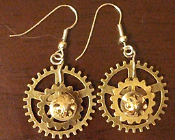 cogEarrings2