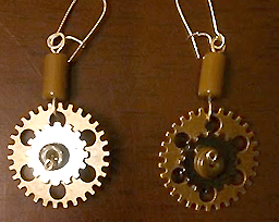 cogEarrings3