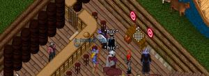 eh tavern crop