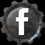 facebookCog
