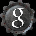 googleCog