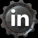 linkedinCog