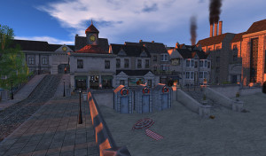 """<i>Second Life</i> Press Image 2, 500x300, <a href=""""http://www.flickr.com/photos/lindenlab/9243709604/sizes/m/in/set-72157633789899717/""""><br /></a>"""