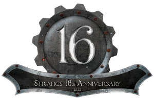 stratics16th_lzm_hires_pathed
