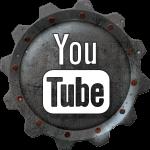 youtubeCog
