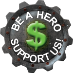 supportMe3Cog
