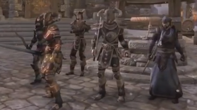 teso-melee-weapon-feature