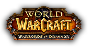 wod-logo1