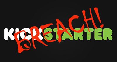 kickstarterLogoBREACH