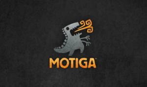 motigaFeature