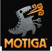 motigaLogo1