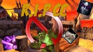 ripcc
