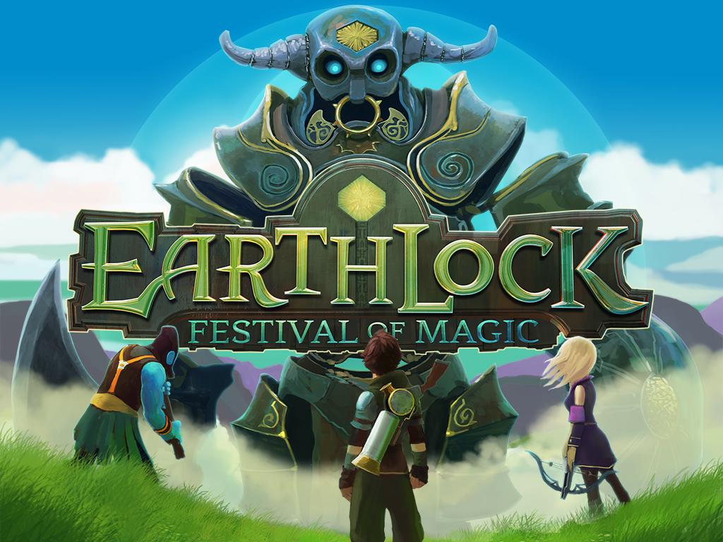 Covershot_Earthlock