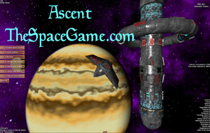 ascent2
