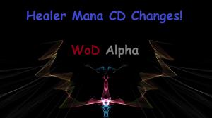 mana cds