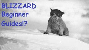 Blizzard_pup