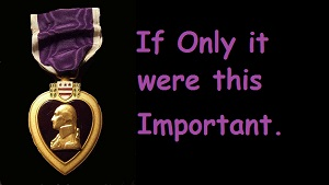 Purple Heart_custom-10fde2038924f09550400fb2a3c44bd819e1882e-s6-c30