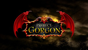 project-gorgon2