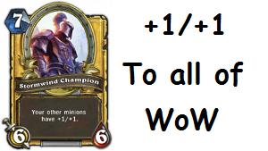 184px-Stormwind_Champion(310)_Gold
