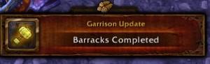 garrisonUI4