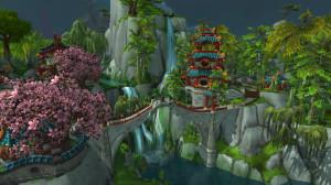 jadeforest4