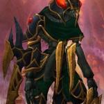 Blade_Lord_Ta'yak