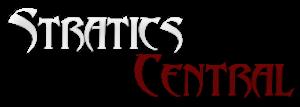 Warhammer Online:  Wrath of Heroes WAR Stratics Tournament